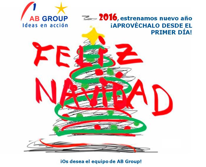 imagen-navidad-2015