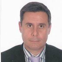 Jose Antonio Munguira