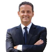 José Manuel Martínez Vázquez