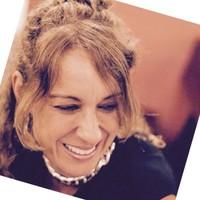 Sonia López Aguirregabiria